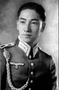 蔣緯國-26