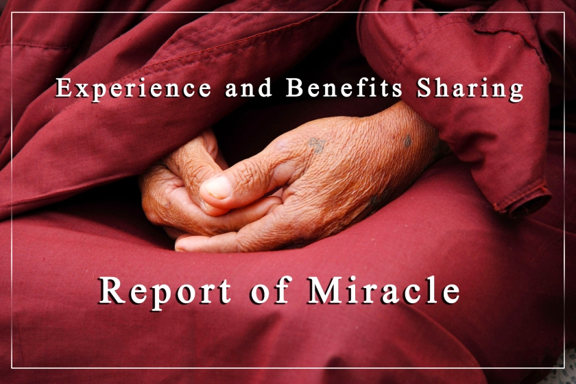 Experience-and-Benefits-Sharing-Report-of-Miracle