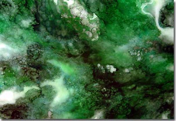 Fei-Cui-Jade-翡翠玉