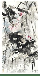 H.H.-Dorje-Chang-Buddha-III-Art10