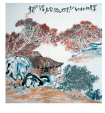 H.H.-Dorje-Chang-Buddha-III-Art3