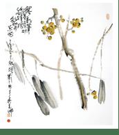 H.H.-Dorje-Chang-Buddha-III-Art4