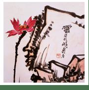 H.H.-Dorje-Chang-Buddha-III-Art5