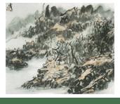 H.H.-Dorje-Chang-Buddha-III-Art9