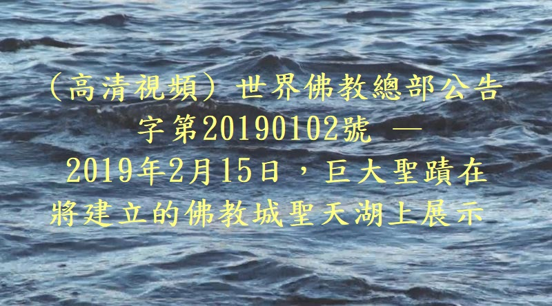 (公告字第20190102號)-2
